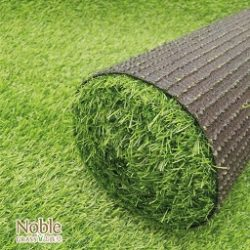 New Noble Grass