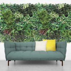 Ecowall Vertical Garden