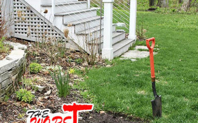 Greatest Gardening Mistake You Can Make