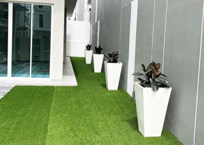Ziant Hydro Planters_work