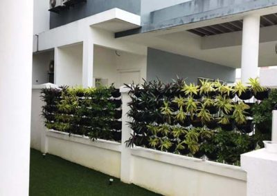 Ziant Hydro Planters_work 10