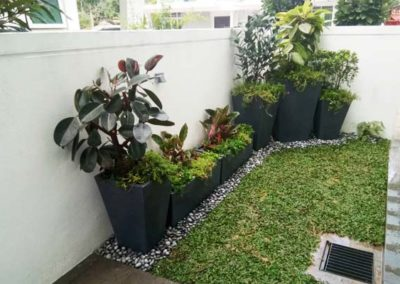 Ziant Hydro Planters_work10