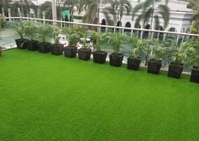 Ziant Hydro Planters_work12