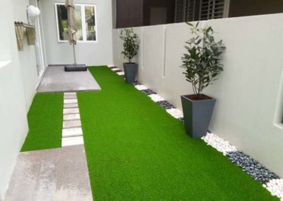 Ziant Hydro Planters_work13