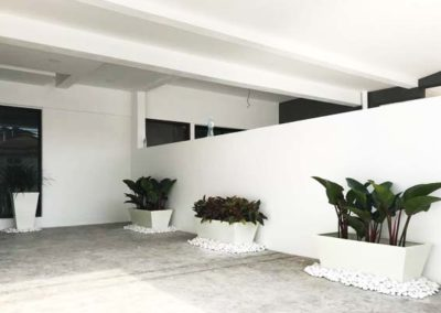 Ziant Hydro Planters_work14