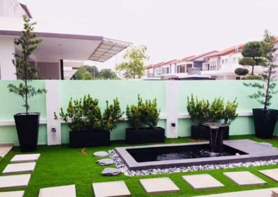 Ziant Hydro Planters_work15
