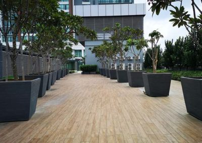 Ziant Hydro Planters_work3