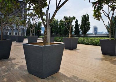 Ziant Hydro Planters_work4