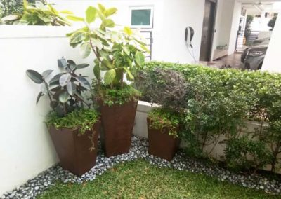 Ziant Hydro Planters_work9
