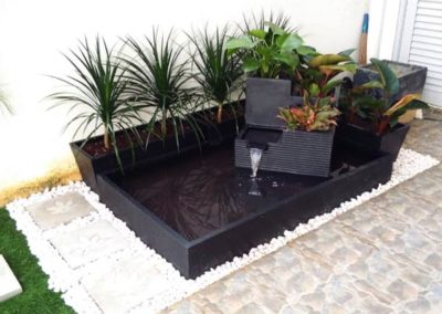 magic garden fish pond_work3