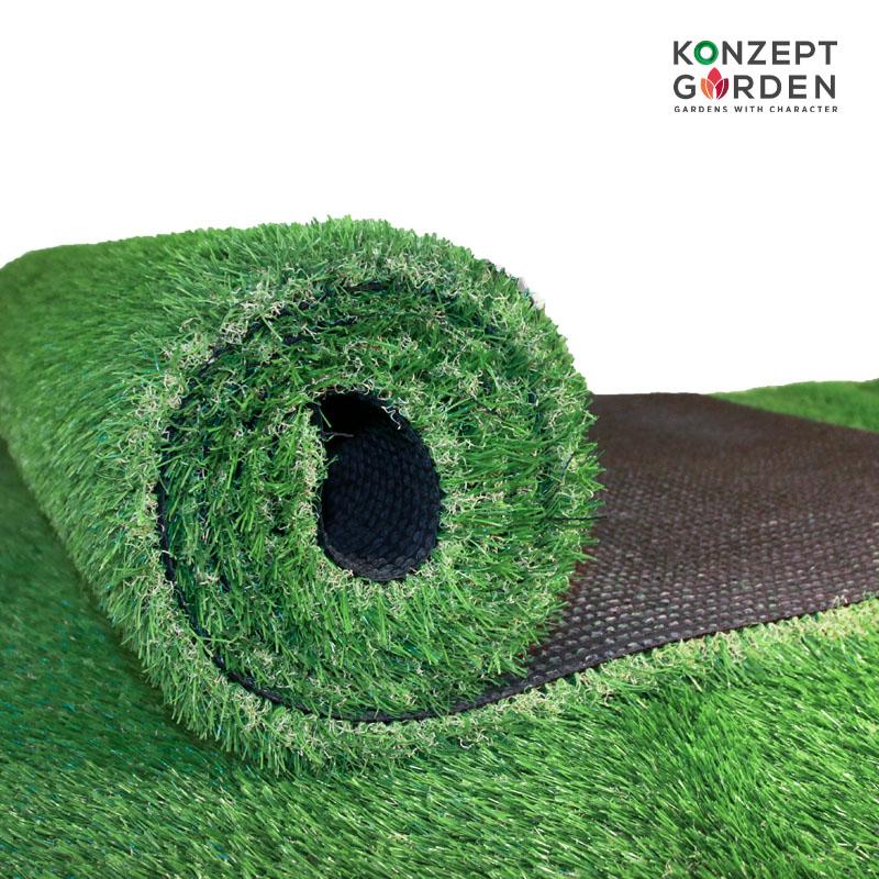 NobleGrass (Artificial Grass)